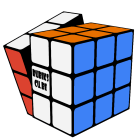 instructions on how to solve a rubix cube